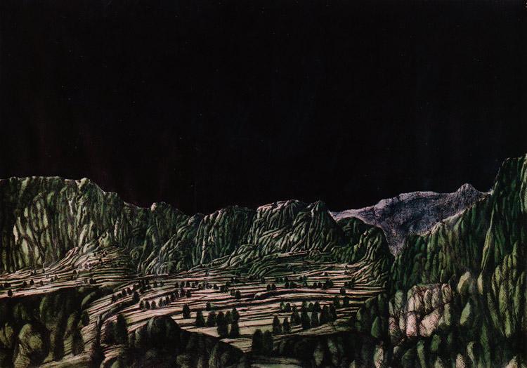 innere-landschaften-II-119