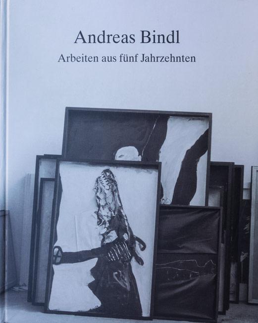 bindl-cover