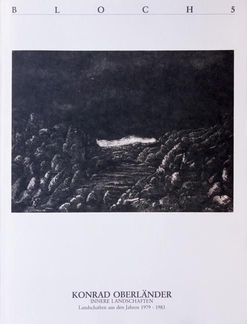 innere-landschaften-I-cover