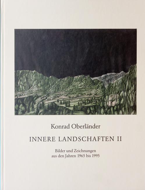 innere-landschaften-II-cover